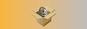 punta box consultas