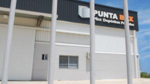 depositos Maldonado Punta del Este