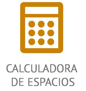 calcular costo deposito