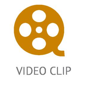 video depositos