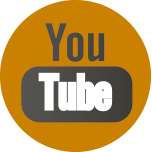 Youtube Punta Box