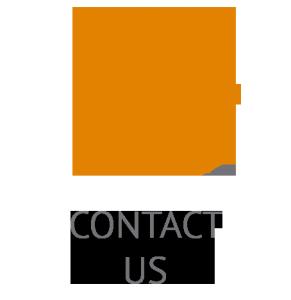 punta box contacto comercial