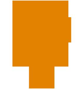 dirección punta box