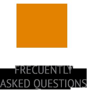 Preguntas frecuentes Punta Box