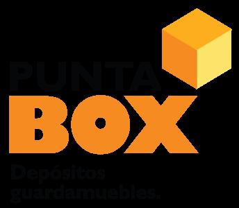 Punta Box
